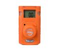 CROWCON �C Clip SGD  Gas Measuremet