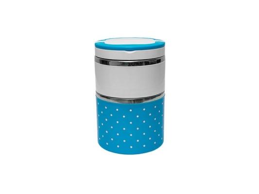 LB2119 - Food Jar