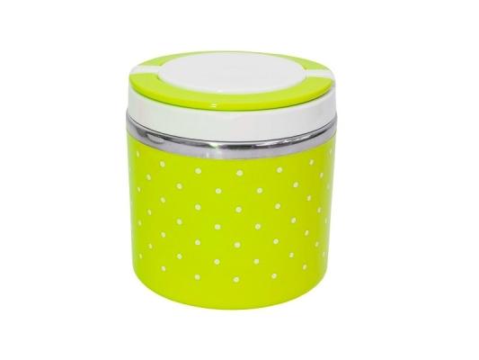LB2122 - Food Jar