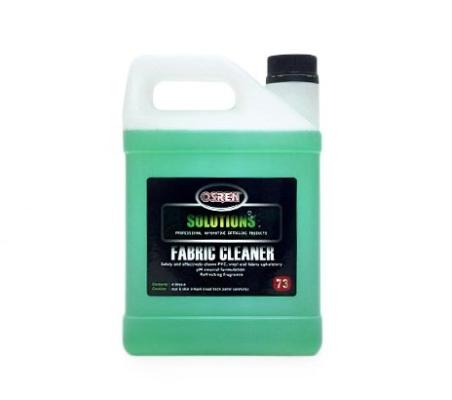 OSREN FABRIC CLEANER