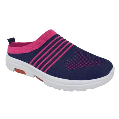 LADIES SPORT SHOE (S 1001-DB)