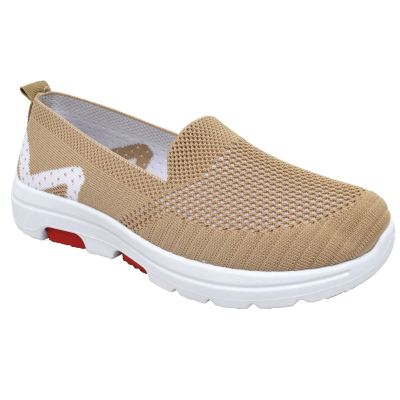 LADIES SPORT SHOE (S 1007-AP)