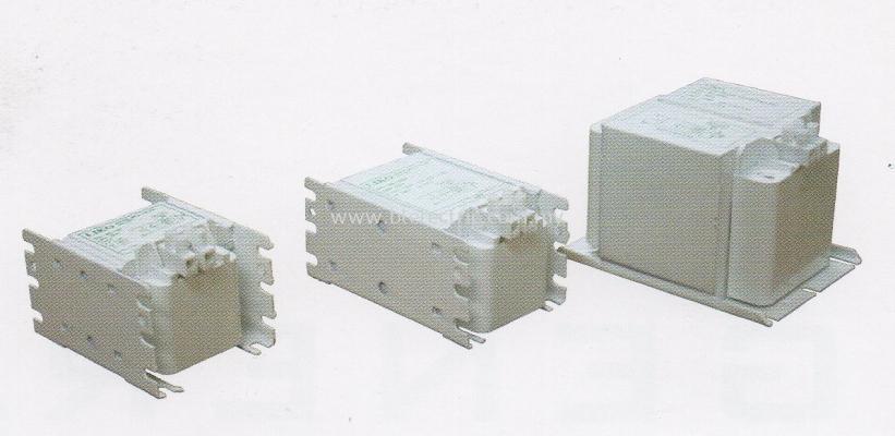 Liko HPS/MH Ballast-70w, 150w, 250w
