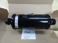 DANFOSS HERMETIC FILTER DRIER (FACE SEAL) (MADE IN MEXICO)