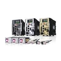 ZW-8000 / 7000 / 5000 Series
