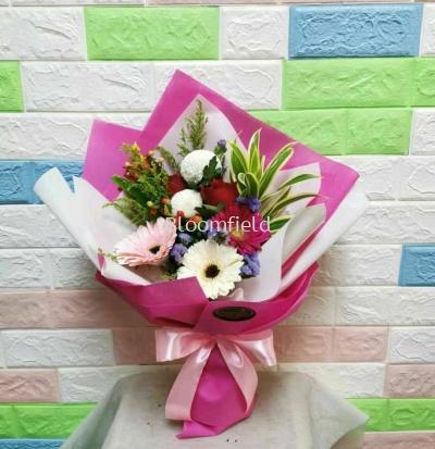 Simply Adorable RM 98.00