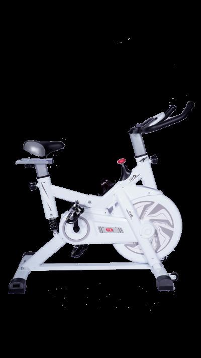 X-Spin Bike