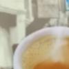ANGKASAWAN WHITE COFFEE- LESS SUGAR ANGKASAWAN