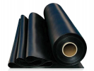 Insertion 3mmx1200 1ply Insertion Sheet Rubber