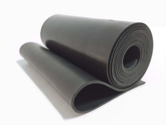 Neoprene Sheet 5mmx1200