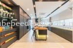 Cheras Bayu Segar - residentials Residential