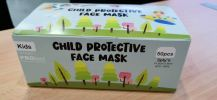 Face Mask (Child) Others