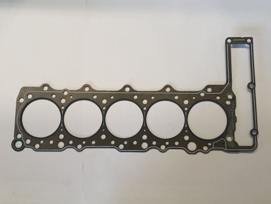 HSY-004-51 HEAD GASKET RX290 MB140 2.9D 10V (CARBON)