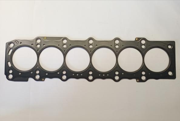 HTY-052A-71 HEAD GASKET SUPRA 3.0 4P (METAL)