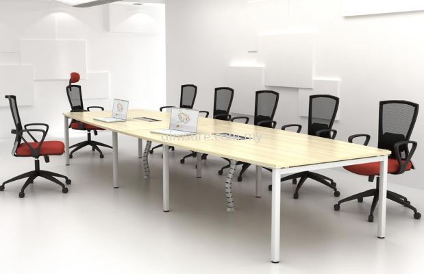 Conference table AIM55SL series