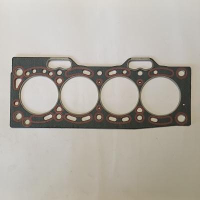 HTY-075-14 HEAD GASKET COROLLA 1.5 12V