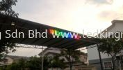 24Hr Running Outdoor Full Color LED Panel Full Color Series Outdoor