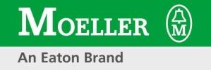 Eaton Moeller Brand Timer/ Counter