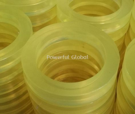PU Polyurethane Washer