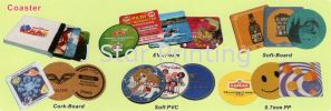 Coaster Coaster Premium Gift Products