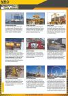 Project Gallery - Custom Heavy Lifting Solutions ENERPAC Heavy Lifting Technology ENERPAC INDUSTRIAL TOOLS