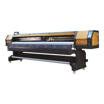 UV Machine WT-3300S/3300V