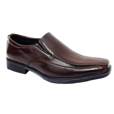 MEN EXECUTIVE SHOE (MS 8137-BN)