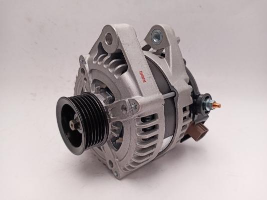 EAT-20270-Q ALTERNATOR HARRIER 3.0 V6 MCU30 (4 S/PIN)
