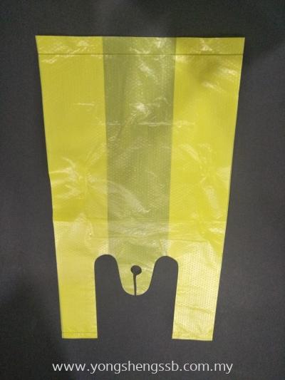 PBW-C 001 (150PKT/BAG) (Yellow)