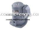 Ishan Coolant Pump Others