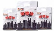 Water Proofing Good Qiang Water Proofing Good Qiang