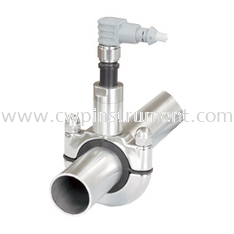 Clamp-on Temperature Sensor GTL 720