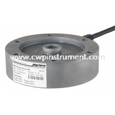 High Power Load-Cell KR