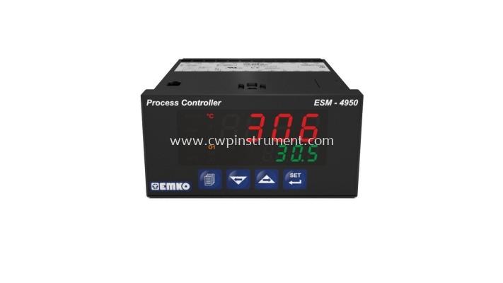 ESM-4950.1.20.1.1/01.01/0.0.0.0
