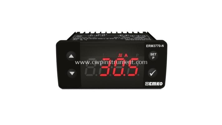 ERM-3770-N.5.00.0.1/00.00/0.0.0.0
