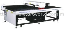 WorldCut 300/150SG/SD Laser Cutter WorldCut Equipment