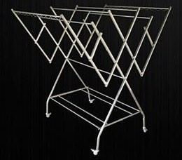 ADX 660 Free Standing Clothes Hanger