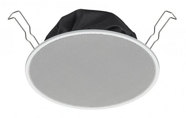 PC-2360. TOA Ceiling Mount Speaker. #AIASIA Connect