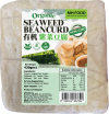 Beancurd Seaweed Frozen Beancurd DRESSINGS, SAUCE & SEASONING