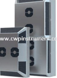 Peltier Thermoslectric Cooling Units