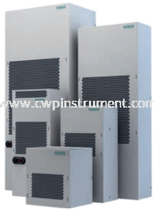 Enclosure Cooling Units
