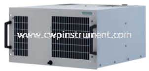 Cooling for 19�� Enclosures Racks