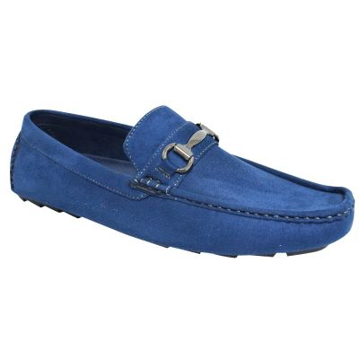 MEN CASUAL SHOE (MS 9220-B)