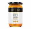 Berringa Certified Organic Eucalyptus Honey HONEY