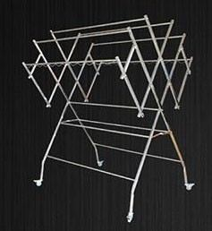 ADX 620 Free Standing Clothes Hanger