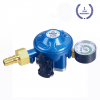 ZR-2020BBP Single Item Regulator