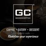 GC COFFEE