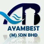 AYAMBEST