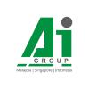 AI HARDWARE AI HARDWARE Clients 顾客
