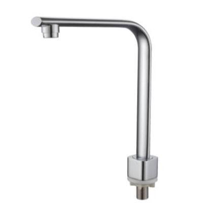 Felice FLE-KC S101 Touch Sensor Pillar Sink Tap